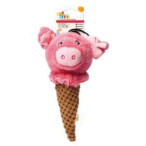Pelucia-Porco-Sorvete---Pet-Brink