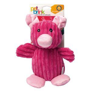 Pelucia-Amigo-Especial-Porco---Pet-Brink