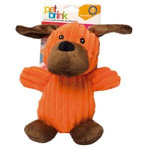 Pelucia-Amigo-Especial-Cachorro---Pet-Brink