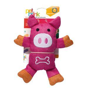 Amiguinho-Porco-Rosa---Pet-Brink