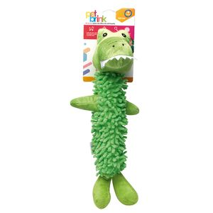 Pelucia-Fuzzy-Dino---Pet-Brink