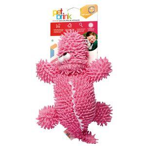 Pelucia-Fuzzy-Crocodilo---Pet-Brink