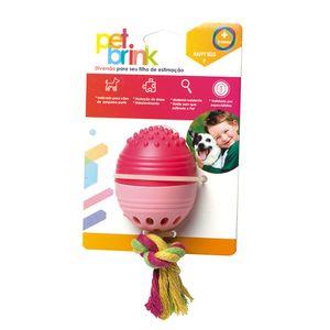Corda-com-Bola-Happy-Egg-P---Petbrink