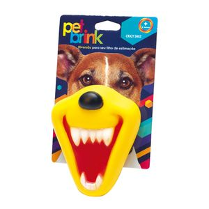 Crazy-Smile-Vampiro---Pet-Brink