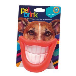 Crazy-Sorriso---Pet-Brink