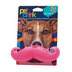 Crazy-Mustache-Rosa---Pet-Brink