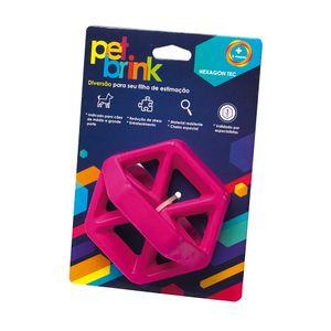 Hexagon-Tec---Pet-Brink