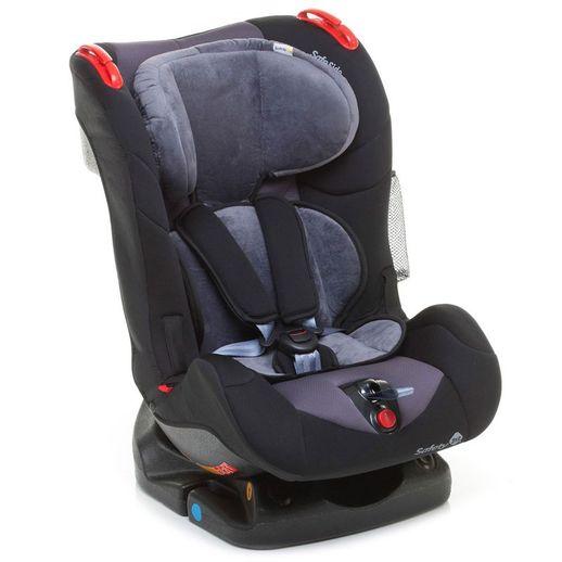 Cadeira-Recline-Black-Ink-0-a-25kg---Safety-1st---Dorel