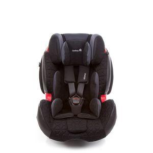Cadeirinha-para-Auto-Advance-Black-Stone-9-a-36kg---Safety-1st