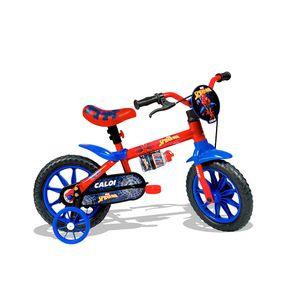 -Bicicleta-com-Rodinhas-Aro-12-Homem-Aranha---Caloi