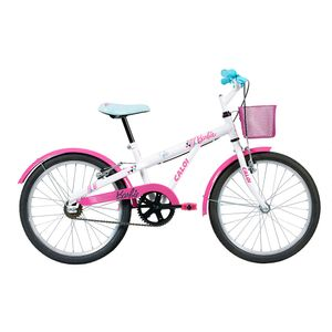 Bicicleta-Aro-20-Barbie---Caloi