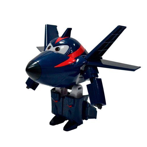 Super-Wings-Change-Em-Up-Agent-Chase---Fun-Divirta-se