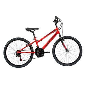 Bicicleta-Aro-24-Vermelha---Caloi