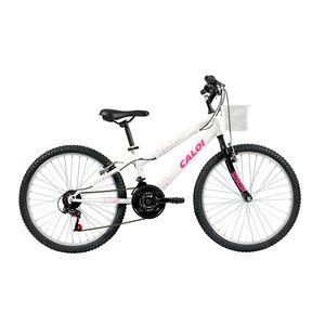 Bicicleta-Aro-24-Ceci-Branca---Caloi