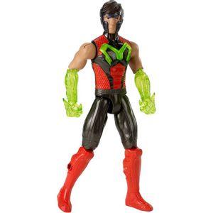 Boneco-Articulado-30-Cm-Max-Steel-Golpe-Turbo---Mattel