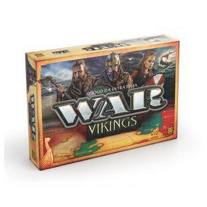 Jogo-War-Vikings---Grow