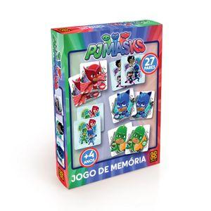 Jogo-da-Memoria-Pj-Masks---Grow
