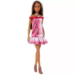 Barbie-Fashionistas-Pretty-in-Python---Mattel
