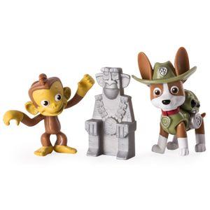 Patrulha-Canina-Pack-De-Resgate-Com-Amigo-Tracker-e-Mandy---Sunny