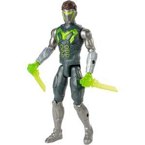 Max-Steel-Ataque-Camuflado---Mattel
