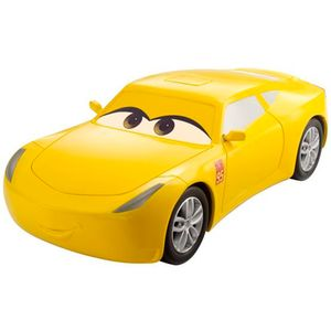 Carros-Sons-e-Luzes-Cruz-Ramirez---Mattel