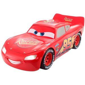 Carros-Sons-e-Luzes-Relampago-McQueen---Mattel