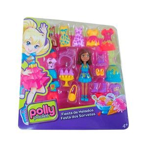 Polly-Pocket-Festa-do-Sorvete---Mattel