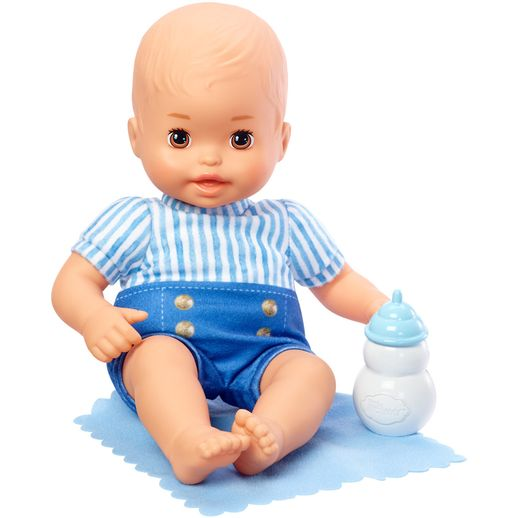 Little-Mommy-Recem-Nascido-Macacao-Azul---Mattel