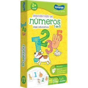 Descobrindo-os-Numeros-1-ao-5---Toyster