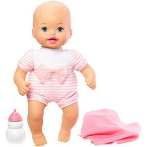 Little-Mommy-Recem-Nascido-Macacao-Rosa---Mattel