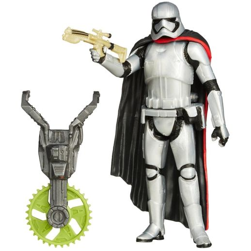 Boneco-Jungle-Captain-Phasma-Star-Wars---Hasbro