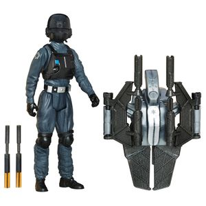 Boneco-Star-Wars-Rogue-One-Imperial-Ground-Crew---Hasbro