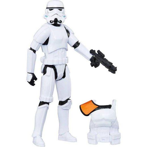Boneco-Star-Wars-Rogue-One-Stormtrooper---Hasbro