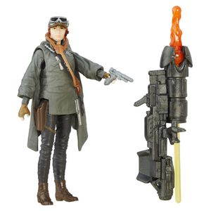 Boneca-Star-Wars-Rogue-One-Jyn-Erso-Eadu---Hasbro