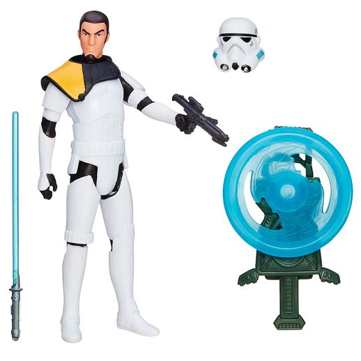 Boneco-Star-Wars-Rebels-Kanan-Jarrus---Hasbro-