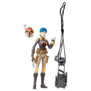 Boneca-Star-Wars-Rebels-Sabine-Wren---Hasbro