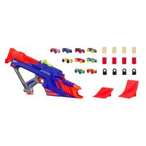 Lancador-de-Carros-Nerf-Nitro-Motofury-Rapid-Rally---Hasbro