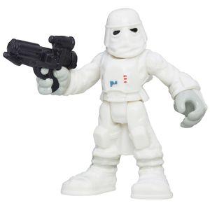 Boneco-Star-Wars-Snowtrooper---Hasbro