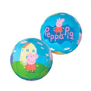 -PEPPA-PIG-BOLA-DE-EVA-LIDER
