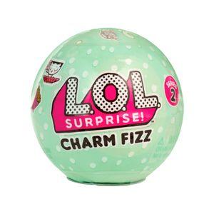 Acessorios-de-Boneca-LOL-Surpresa-Lil-Outrageous-Littles---Charm-Fizz---Candide