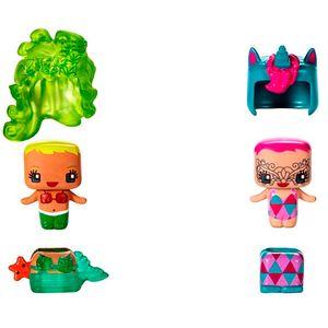 MixieQ-s-Pacotes-Surpresa---Mattel