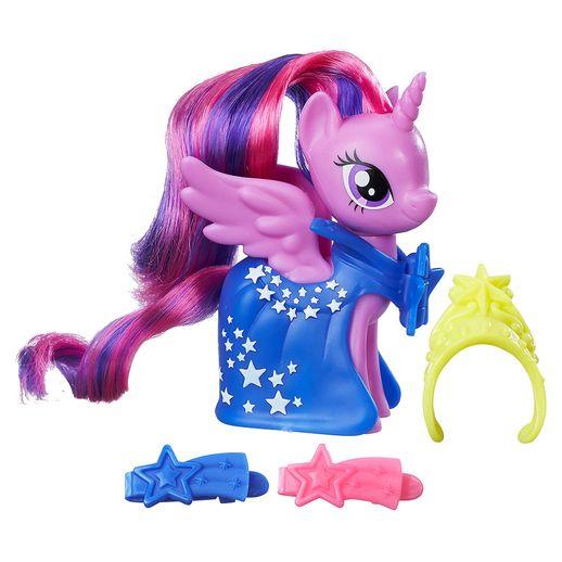 My-Little-Pony-Desfile-Na-Passarela-Princesa-Sparkle---Hasbro