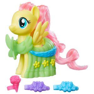 My-Little-Pony-Fashionista-Fluttershy---Hasbro