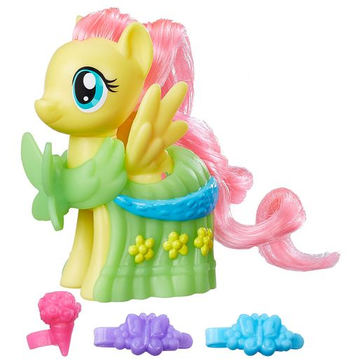 My-Little-Pony-Fashionista-Fluttershy---Hasbro