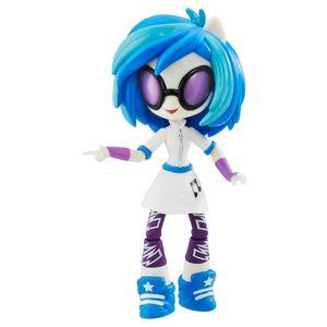 Figura-Equestria-Girls-Mini-DJ-Pon-3---Hasbro