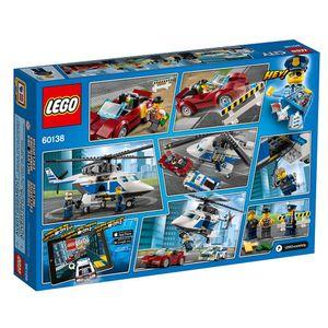 Lego-City-60138-Perseguicao-em-Alta-Velocidade---Lego