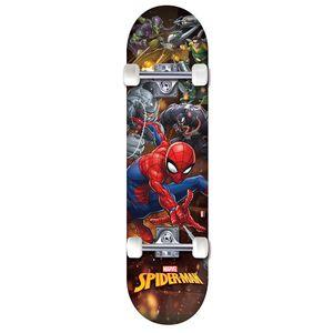 Skate-Marvel-Homem-Aranha-com-o-Venom---DTC