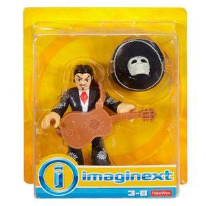Imaginext-Mexicano-com-Acessorios---Mattel
