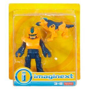 Imaginext-Robo-com-Cachorro---Mattel
