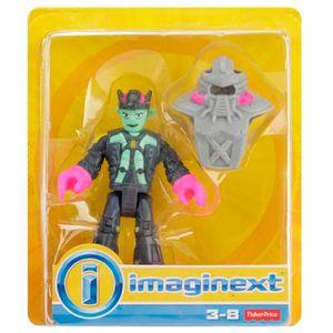 Imaginext-Boneco-com-Armadura---Mattel